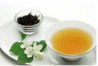 四川犍为推进茉莉茶标准化 建设知名品牌两大示范区