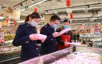 浙江义乌市场监管开展专项检查